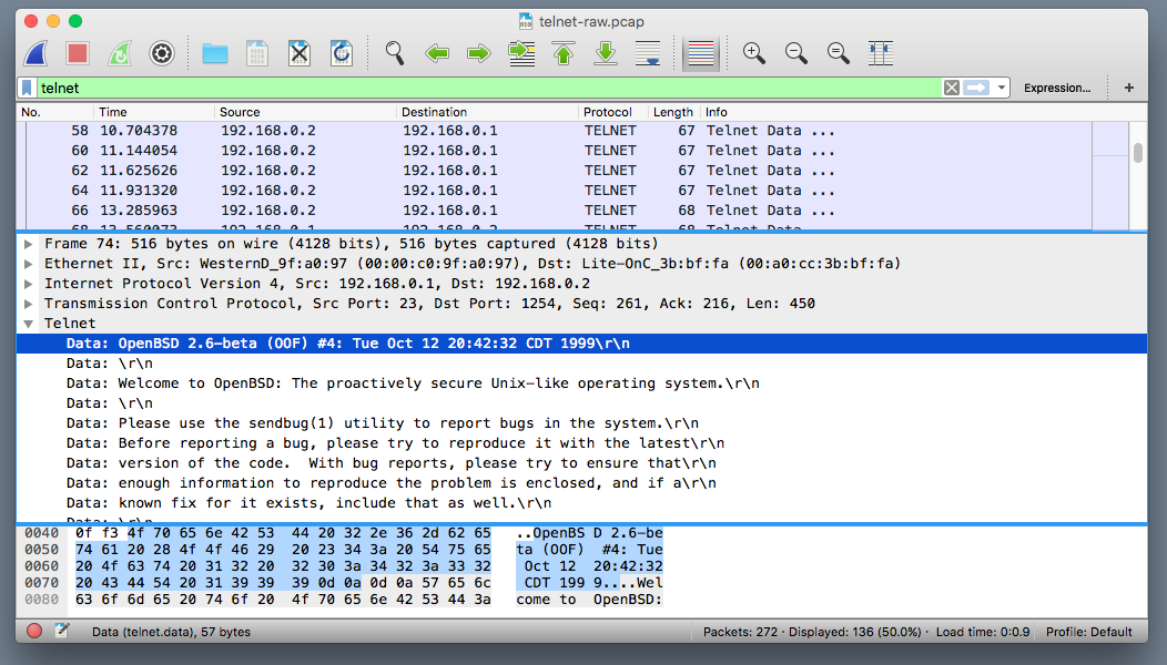 so-wireshark
