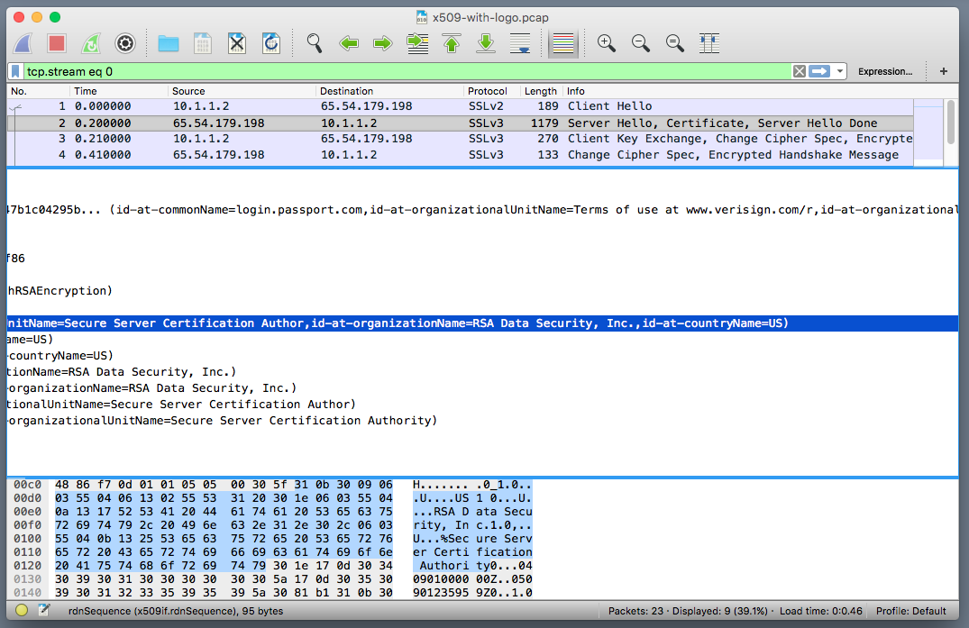 ssl-author-wireshark